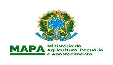 1 º AULÃO (GRATUITO) 2020 Ministério da Agricultura