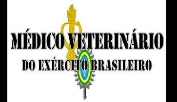 1º AULÃO PARA O CONCURSO DO EXÉRCITO 2020