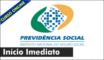 INSS Completo OnLine