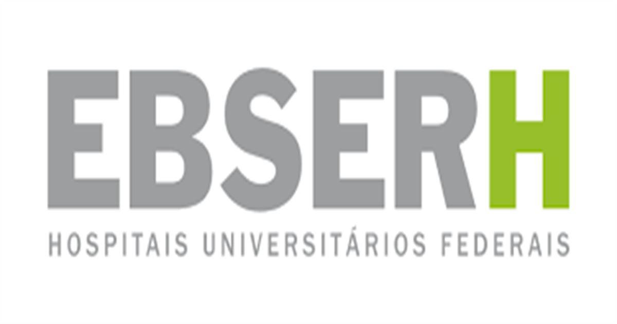 Concurso EBSERH: banca em definição para 2.250 vagas